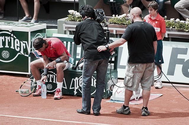 DSC_7229060112Roland Garros Nadal31 mai 2011_DxOFP