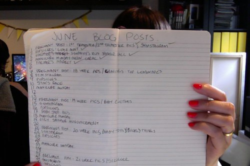 lol nerd blog post list