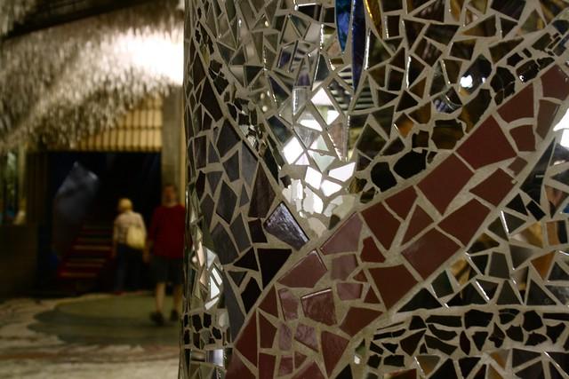 city museum :: st louis