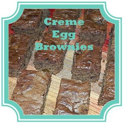 creme_egg_brownies_icon