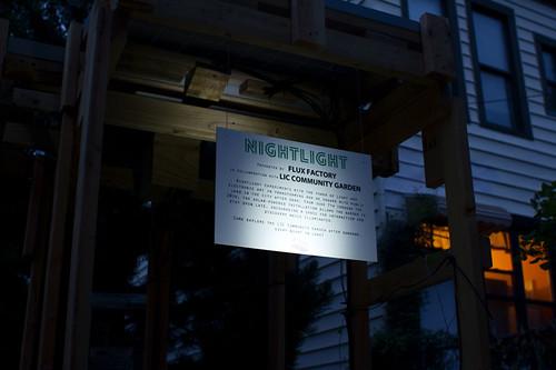 Nightlight_sign