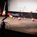 TEDxKidsBC-Change2012_MG_3323