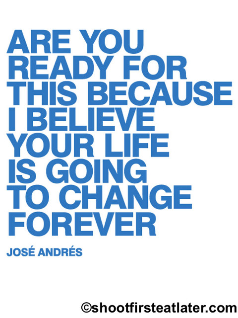 Zaytinya Jose Andres.55 PM  Mar 25