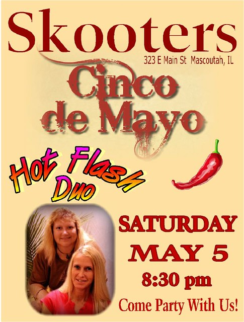 May 5 Skooters[1]