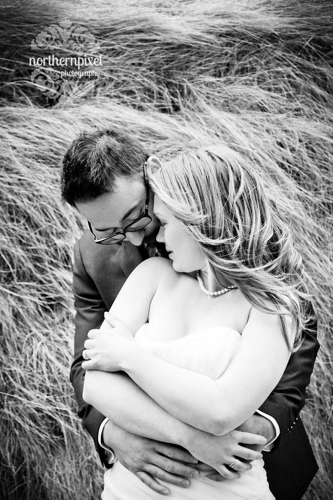 Wedding Photographer Prince George BC Canadian Rockies