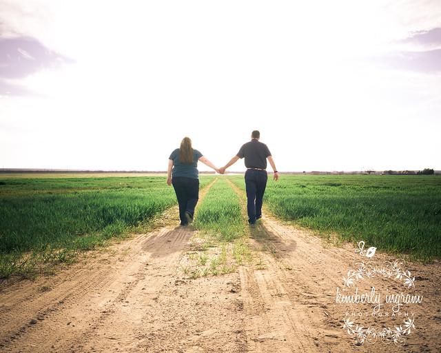 couple photo 5