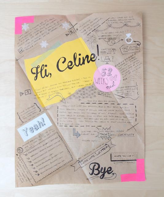 celine-(4)