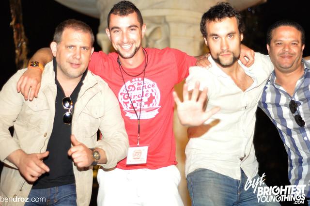 2012-05-13 Dance in the Circle II 271