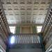 The Vyne - Staircase Hall