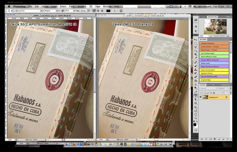 50AAvsZM50planar-f8 sharpness copy