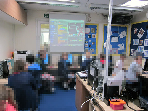A better way to teach ICT in schools