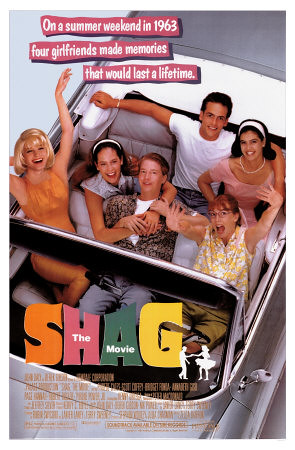 shag-the-movie