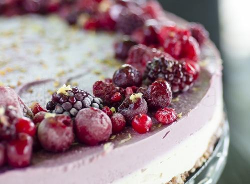 Tort cu visine si vanilie (11 of 15)