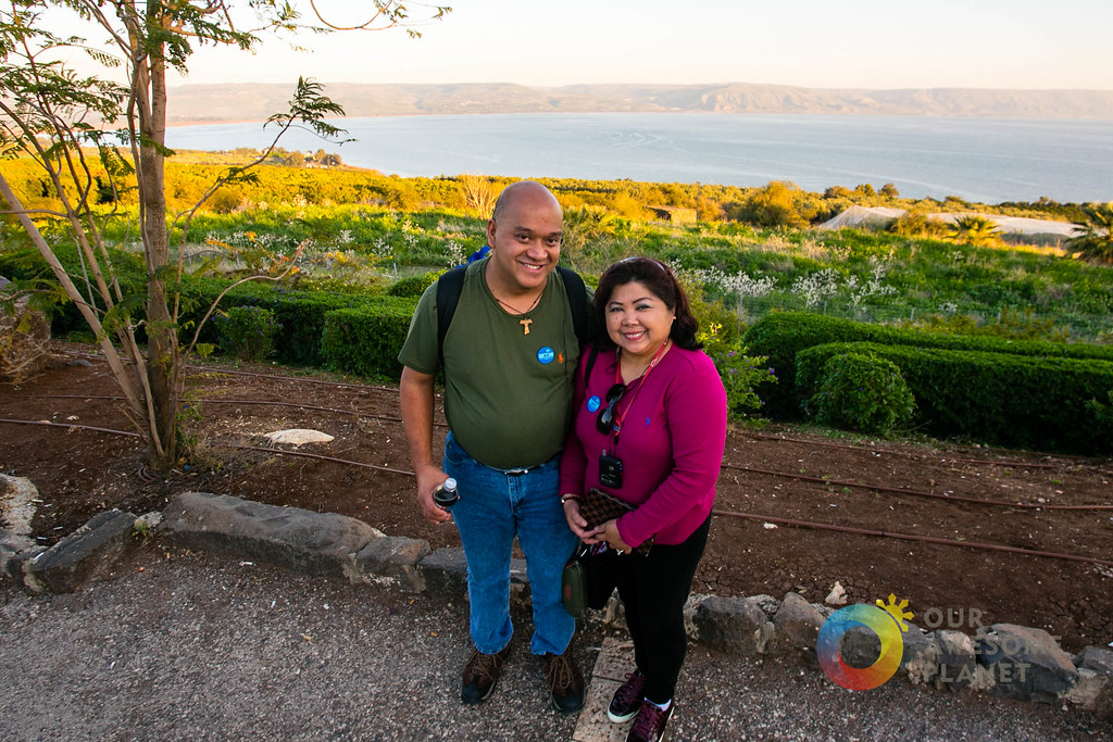Day 2- Mount of Beatitudes - Our Awesome Planet-29.jpg