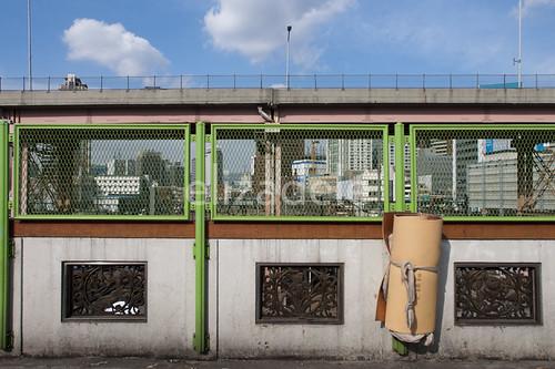 Seoul Station17web