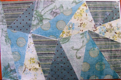 Blog - glued triangles 10