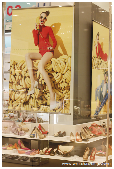 [約訪]台茂13歲週年慶~天堂島嶼搬進台茂.購物優惠 @VIVIYU小世界