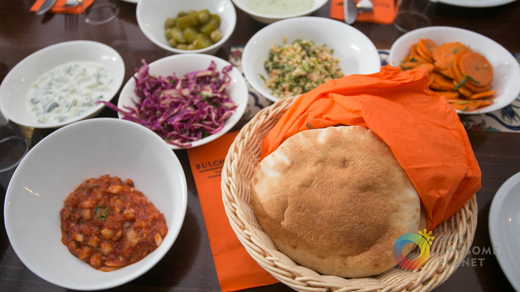Day 5- Armenian Lunch - Our Awesome Planet-26.jpg