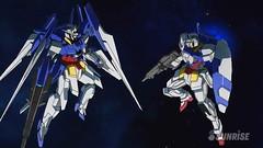 Gundam AGE 2 Episode 24 X-rounder Youtube Gundam PH (69)