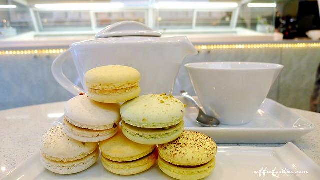 Soriette Macarons 0022