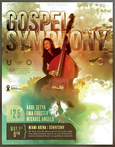 Gospel--Symphony-PREVIEWb
