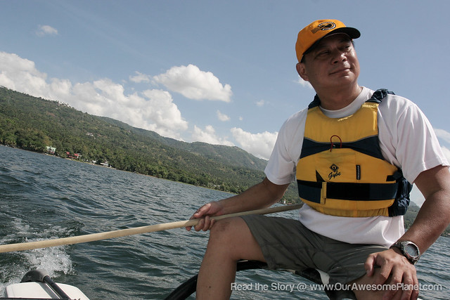 Sailing 101 at Taal Yatch Club-13.jpg