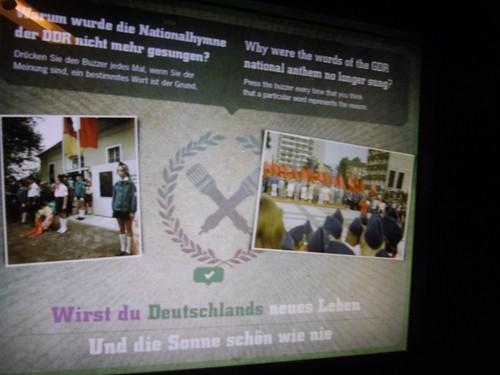 DDR Museum Berlin marts 2012 078