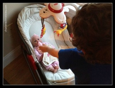 Baby_Feeding_Adora