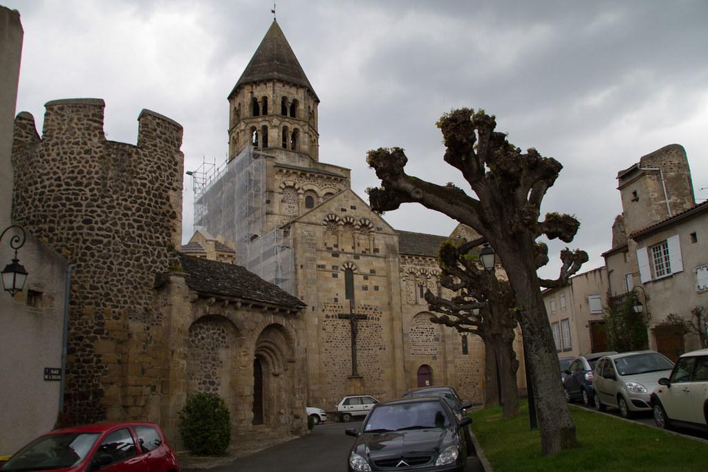 Saint-Saturnin 20120504-IMG_6437