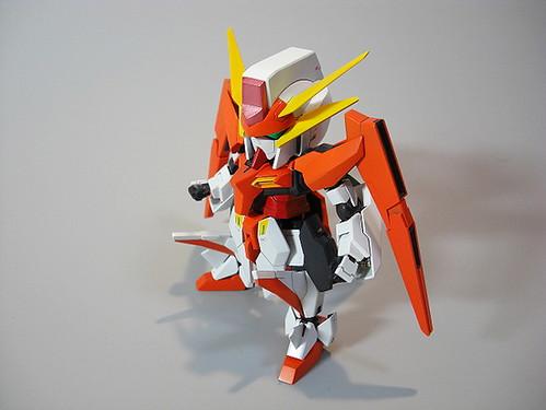 SD Arios Gundam GN-007 by Ambitious (10)