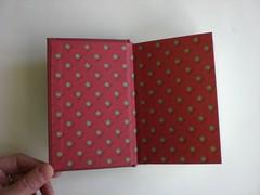 rebel arts notebook4