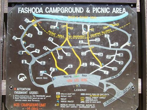 FASHODA MAP 001