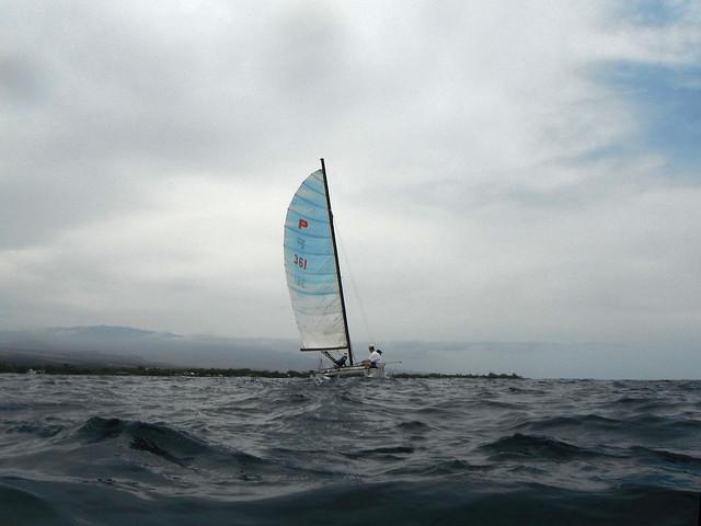 Man-Overboard-Flickr