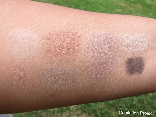 Bobbi-Brown-Desert-Twilight-Eye-Palette-swatch-IMG_1362