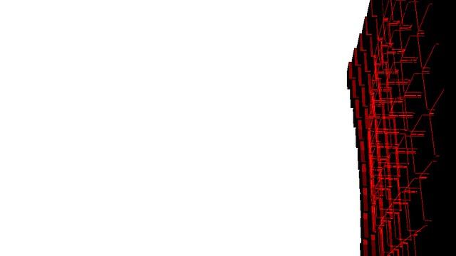 sinsynplus   Sequential Animation in Iterator_120202   generative design   2011