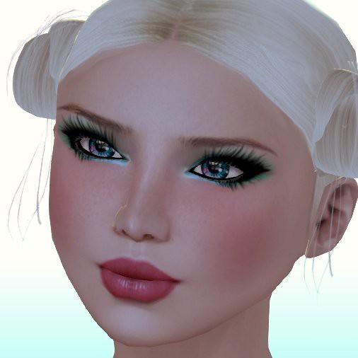 Aura Skin BRIAR