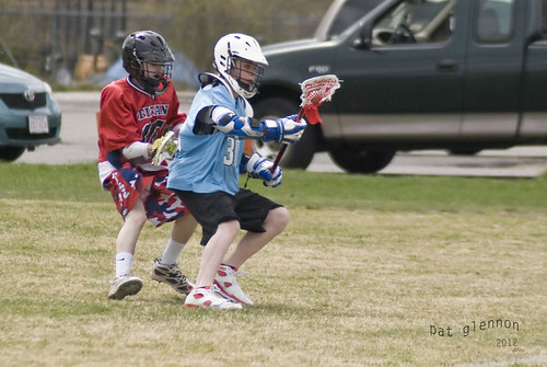 lacrosse 04012012 2012-04-01 138