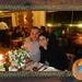 dia_namorados_hotel_acqualokos_20