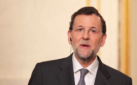 12e23 Rajoy en el Elíseo 1_0107 variante Uti
