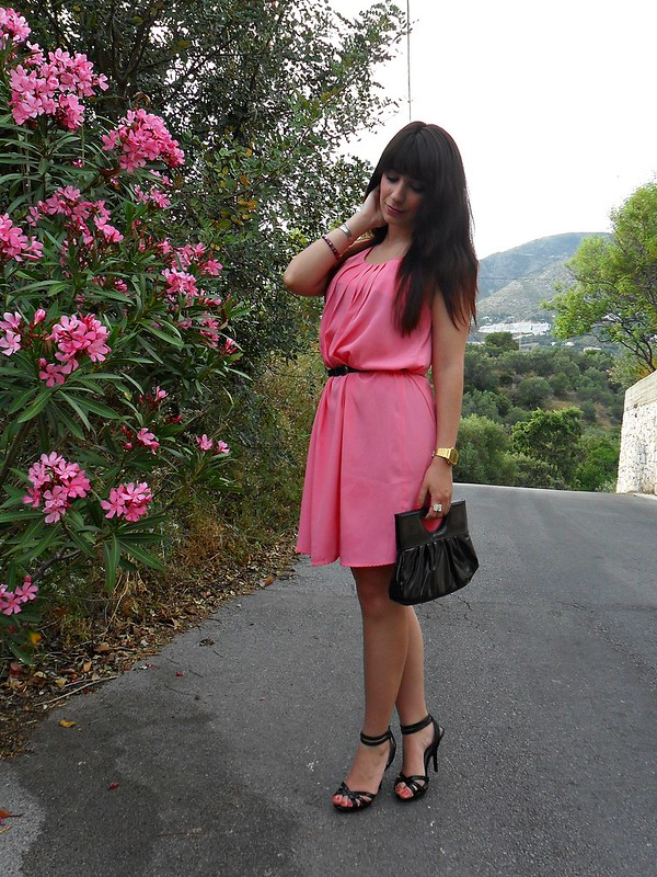 Pink_lovelystyle2