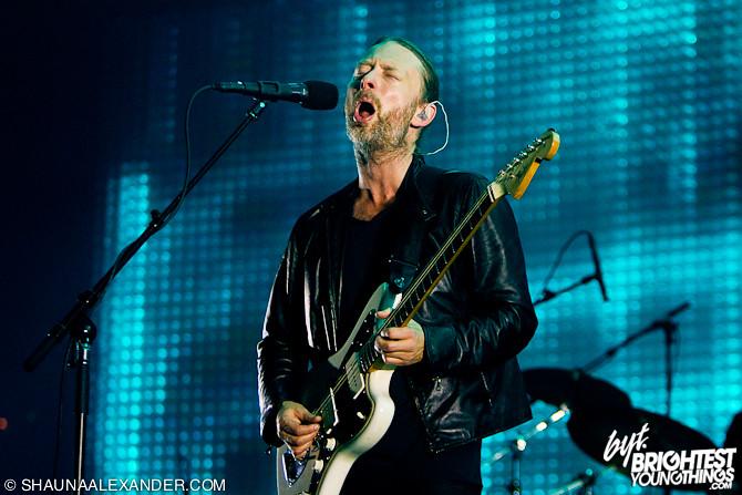 Radiohead.Caribou.VerizonCenter.3Jun2012--8