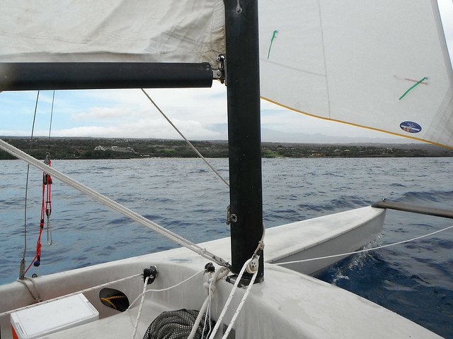 Sailing-By-Mauna-Kea-Flickr