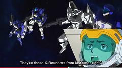 Gundam AGE 2 Episode 24 X-rounder Youtube Gundam PH (66)