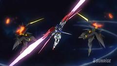 Gundam AGE 2 Episode 24 X-rounder Youtube Gundam PH (86)