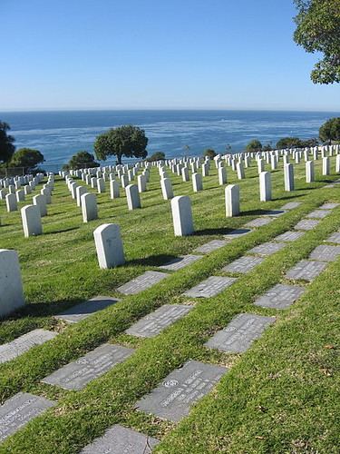 450px-Fort_Rosecrans_National_Cemetery_1