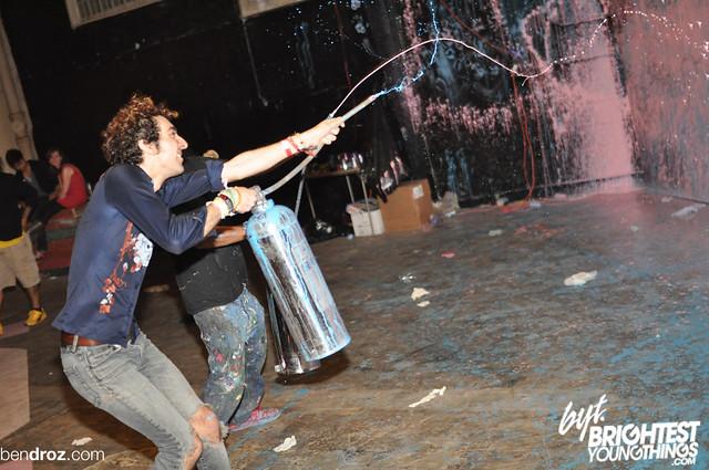 CHERRY BLAST 2012-04-22 1176