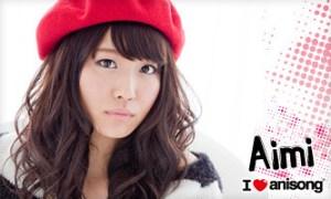 tn_aimi_2