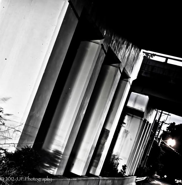 2012_Jun_10_Underpass_003