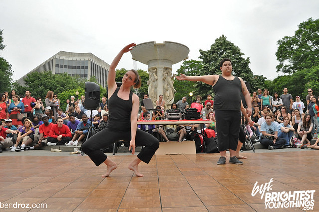 2012-05-13 Dance in the Circle 143