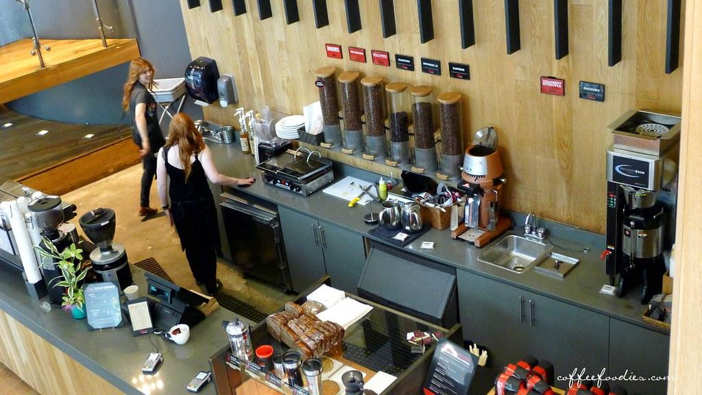JJ Beans Coffee 00006